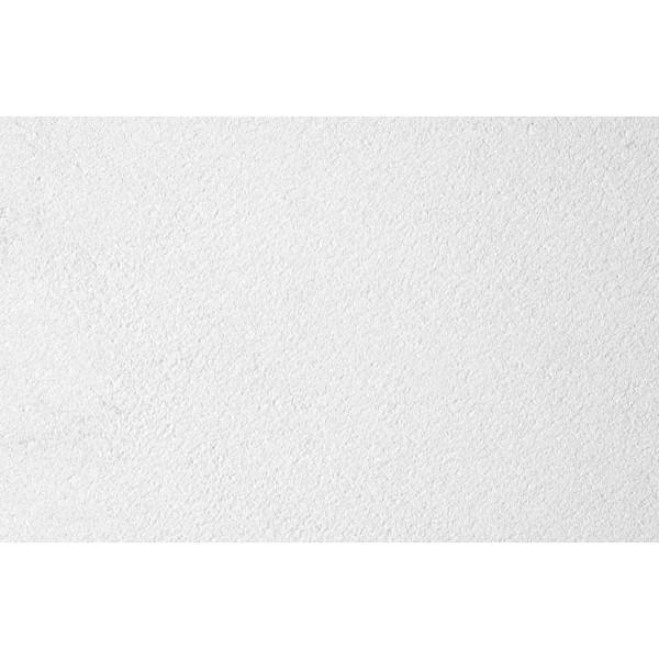 Enduit argile dans un seau de 25 kg pour environ 10 m for Enduit decoratif blanc