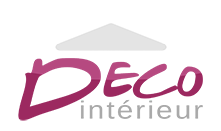 www.deco-interieur.com